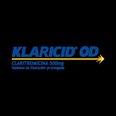 COCCCEJAL-KLARACID-OD