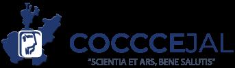 COCCCEJAL Logo