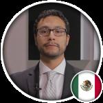 COCCCEJAL - Colegio de Otorrinolaringólogos y Cirujanos de Cabeza y Cuello del Estado de Jalisco